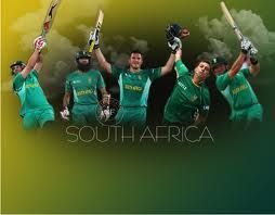 our very own proteas