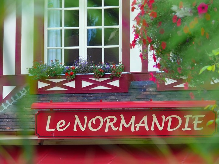 normandie lifestyle
