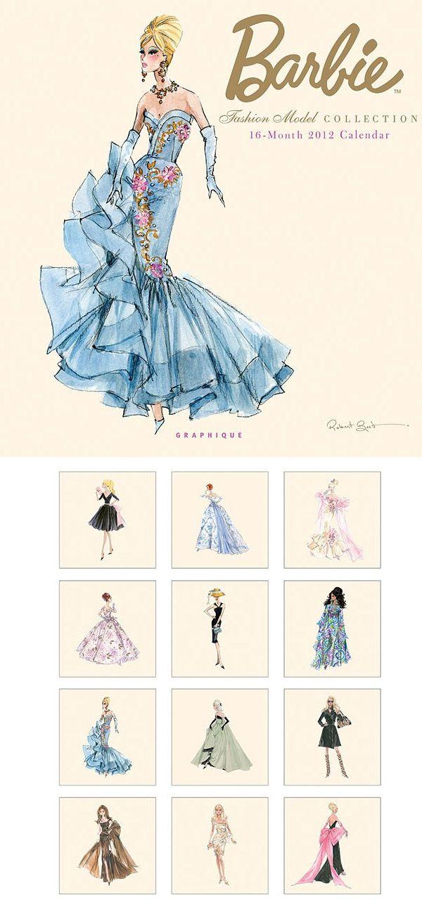 Google Image Result for http://www.thelovelyroom.com/wordpress/wp-content/uploads/2011/09/barbie-2012-calendar.jpg
