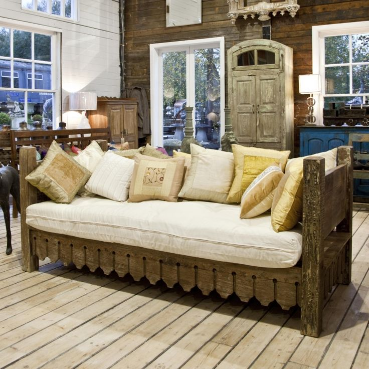 day bed - Daybed Couch