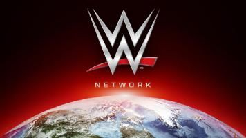 #WWENetwork now available outside of the U.S.
