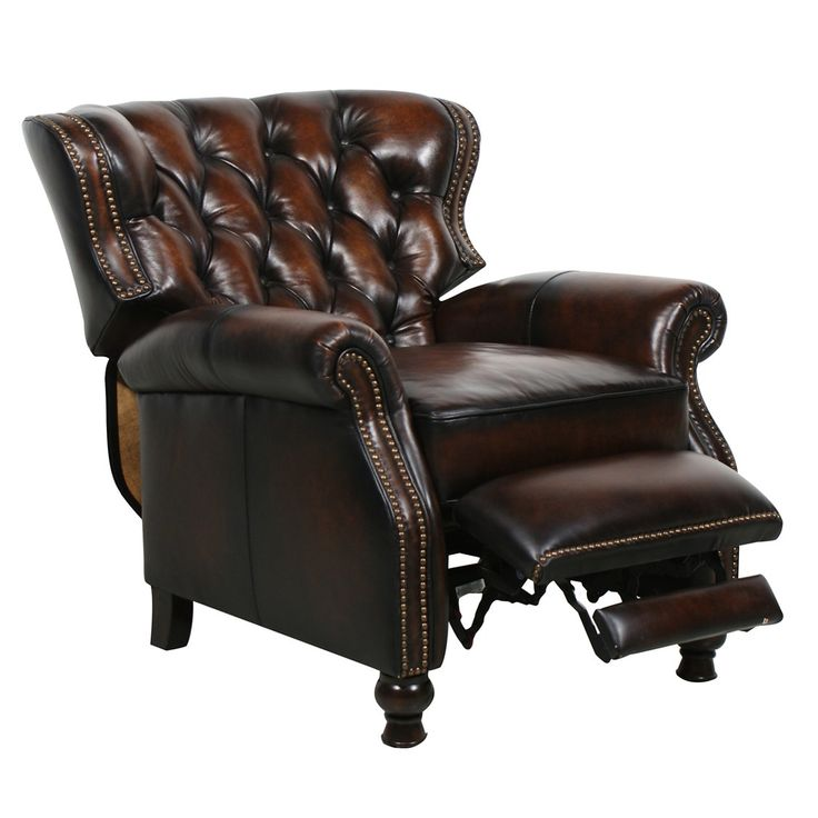 Barcalounger 7-4148-5407-41 Vintage Reserve Presidential II Recliner  sc 1 st  Pinterest & 12 best Serta Upholstery Catnapper/Jackson etc. Recliners And ... islam-shia.org