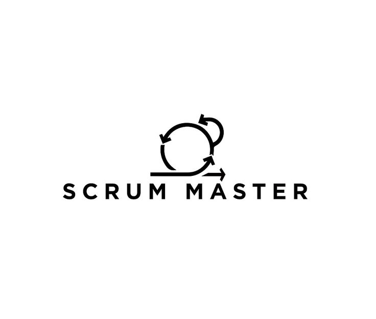 Project management - Scrum Master - Process by wutudu