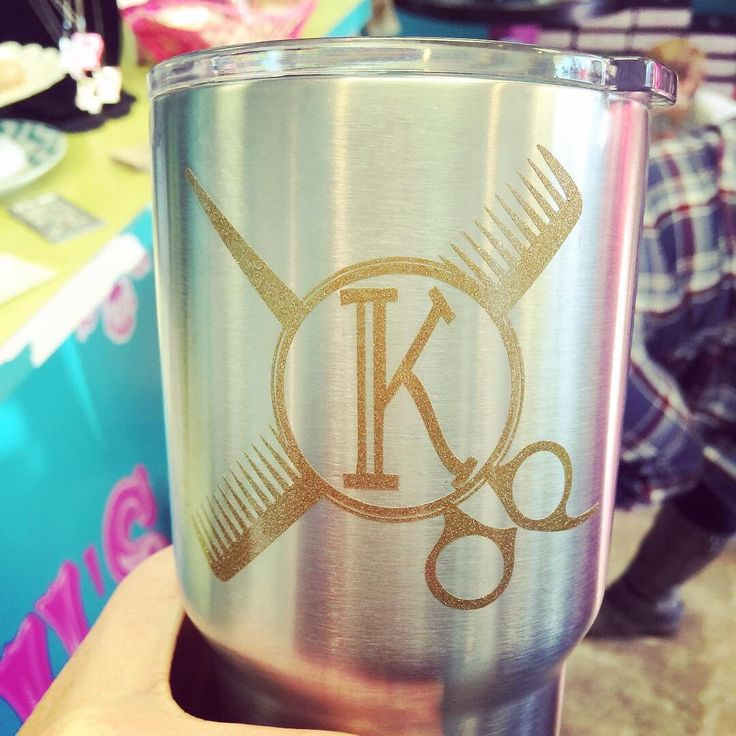 Best Designs For Yeti Cup Images On Pinterest Yeti Cup Vinyl - Vinyl cup designs