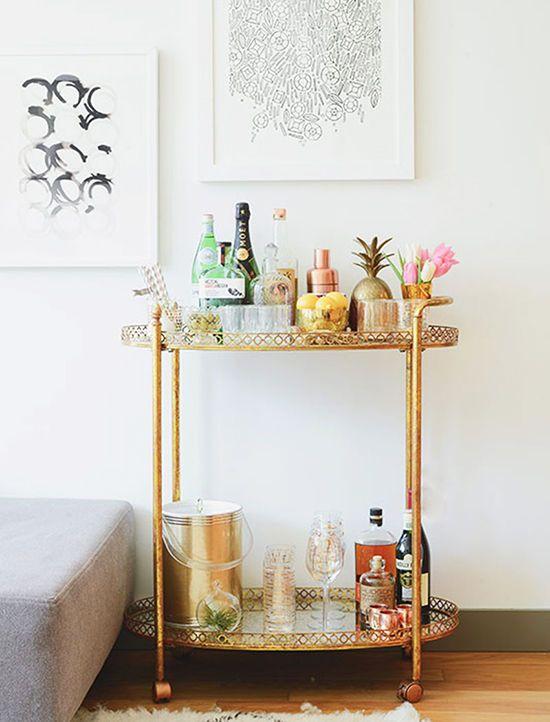 Drinkware | designlovefest