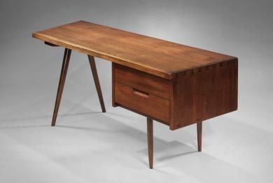 Unique Vanity/Desk | Moderne Gallery