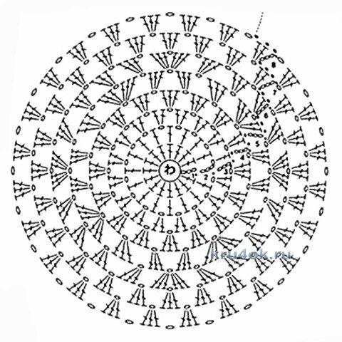 128941914_0.jpg (480×480)