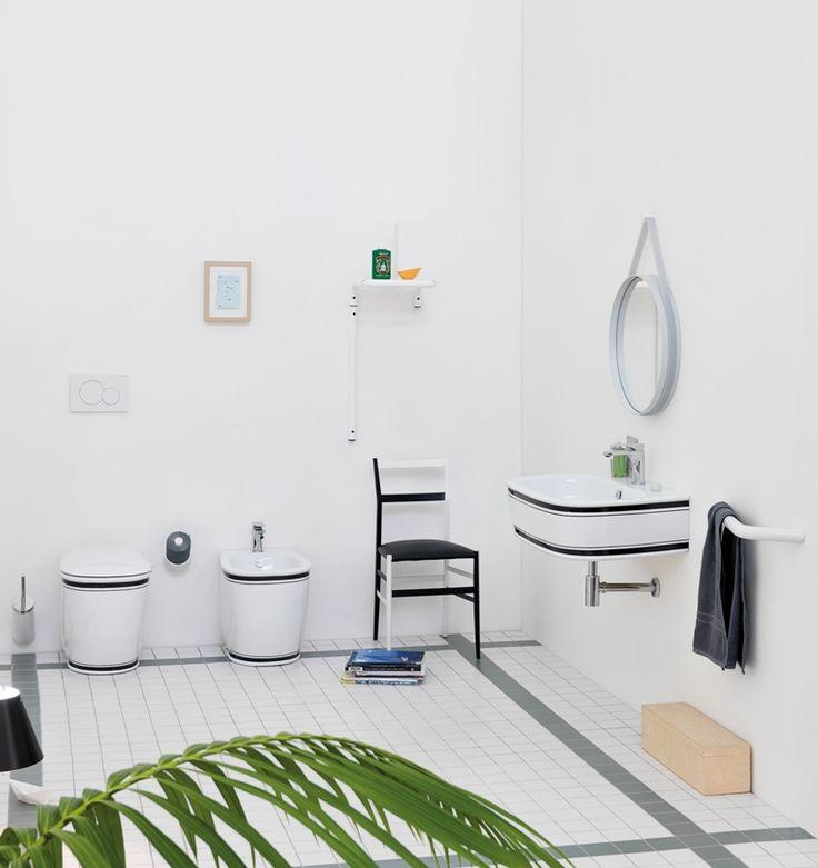 Rifacimento bagno è manutenzione Tags » rifacimento bagno è ...