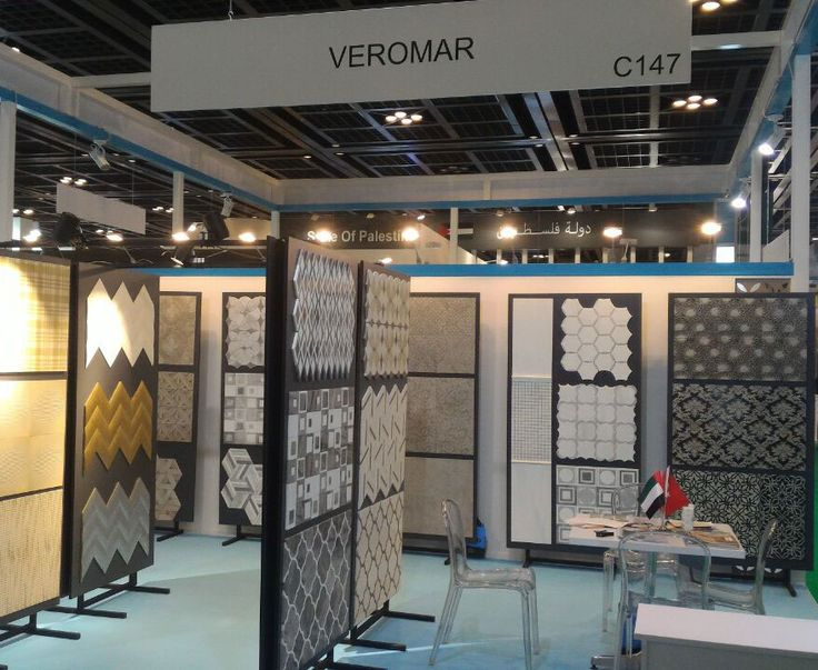 - We are happy to present you our new collection at The Big5 trade show | 2016-Dubai - The Big5 Fuarında yeni koleksiyonumuzu sizlerle buluşturduğumuz için çok mutluyuz  | 2016-Dubai #VeromarMarble #VeromarMermer #TheBig5 #Big5Dubai #TheBig5Dubai #marble #tile #mosaic #limestone #travertine #ceramic #naturalstone #mermer #mozaik #traverten #travertino #marmo #mosaico #мрамор #мозаика #плитка #травертин #interiordesign #interiordecor #homedesign #italianmarble #luxurymarble