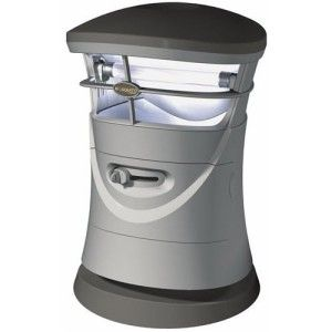 We recommend this if you want a cheap mosquito eater! http://bugzapperworld.com/mosquito-eater/ #mosquito eater