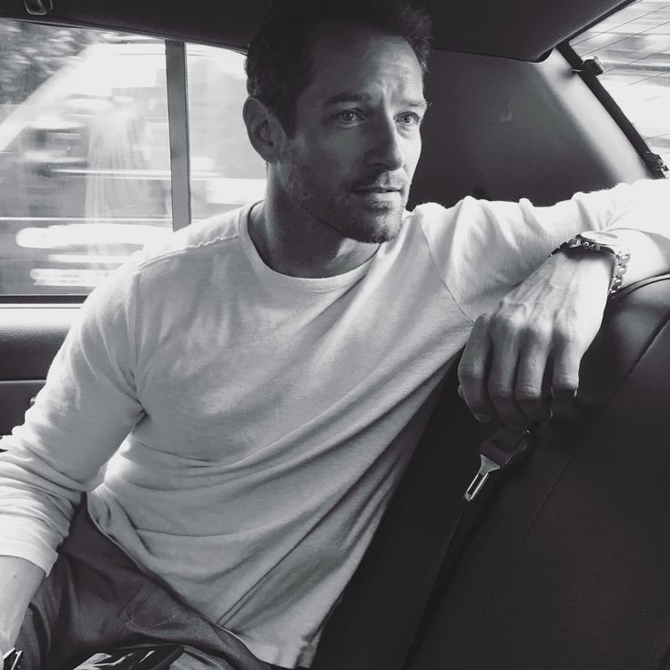 "#IanBohen - Ian Bohen (@ianbohen) on Instagram: ""Looking for a downtown girl."""