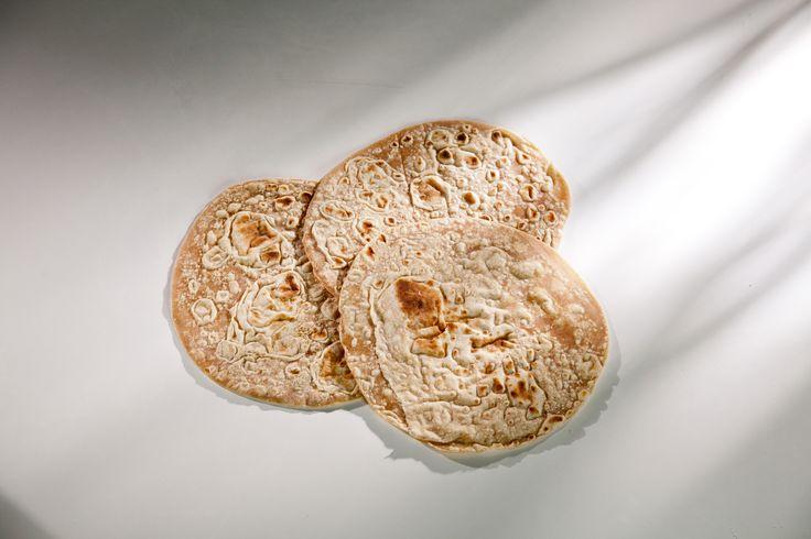 #piadina #artigianale #olioextraverginedioliva #nofat #piada #bread #masciadelicatezze