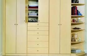 Image result for wardrobes
