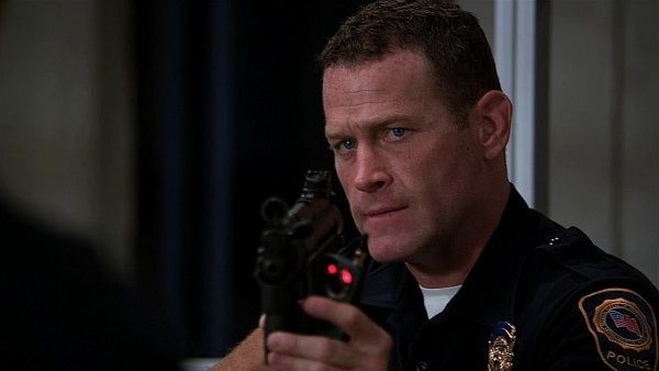 In Criminal Minds Season 7