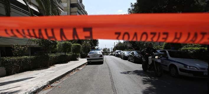 Κορωπί: Νόμιζε πως ο θείος του ήταν διαρρήκτης και τον πυροβόλησε με καραμπίνα