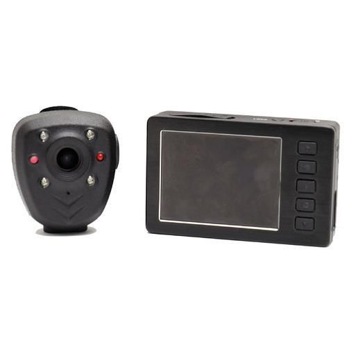 BSTDVR500FHDNV: 1080P Pocket Camera and DVR C316-BSTDVR500FHDNV