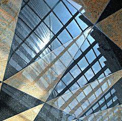 Dare la cera ai pavimenti di marmo | Trucchi di casa
