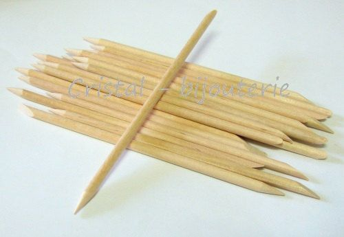 M s de 25 ideas incre bles sobre madera para tallar en - Manualidades sobre madera ...