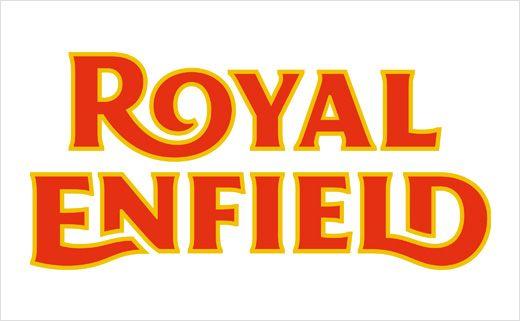 Royal-Enfield-Logo-Design-Crest-Monogram-motorbikes-livery.jpg (520×321)