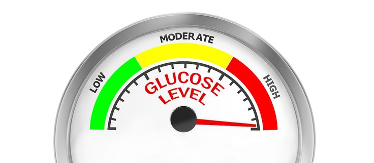 The Most Effective Ways to Naturally Reduce Blood Sugar