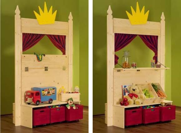 8 besten kasperletheater bilder auf pinterest einfach gebraucht kaufen und geburtstag. Black Bedroom Furniture Sets. Home Design Ideas