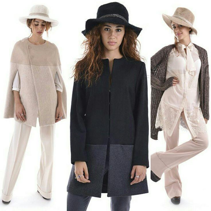Un regalo insolito che può rendere speciale un semplice outfit?? #cappello #regalospeciale #outfitofthay #boutiquegnisci #cap #gift #natale Dai un occhiata a tutti i nostri cappelli clicca qui :-》http://bit.ly/1Hzk6ou