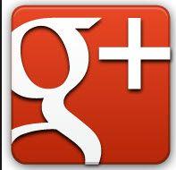 Markedsføring På Google  - Et Viktig Verktøy For Research