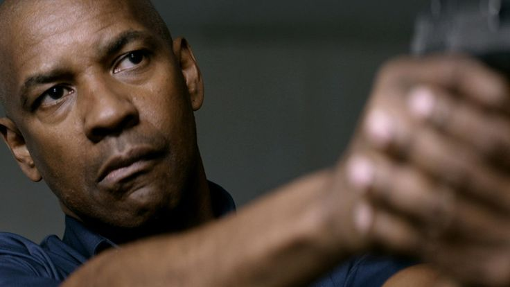 The Equalizer (2014) English Film Free Watch Online The Equalizer (2014) English Film The Equalizer (2014) English Full Movie Watch Online The Equalizer (2014) Watch Online The Equalizer (2014) English Full Movie Watch Online The Equalizer (2014) Watch Online, Watch Online Watch Moana The Equalizer (2014) English Full Movie Download The Equalizer (2014) English Full Movie Free Download