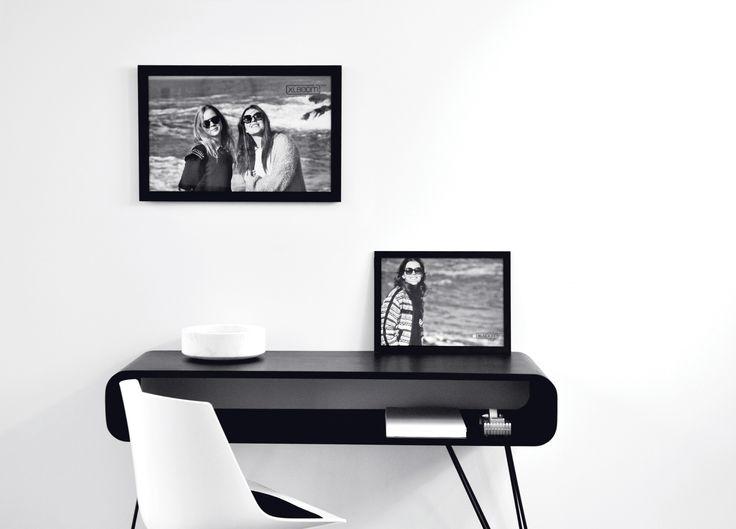 Sleeve frame by XLBoom