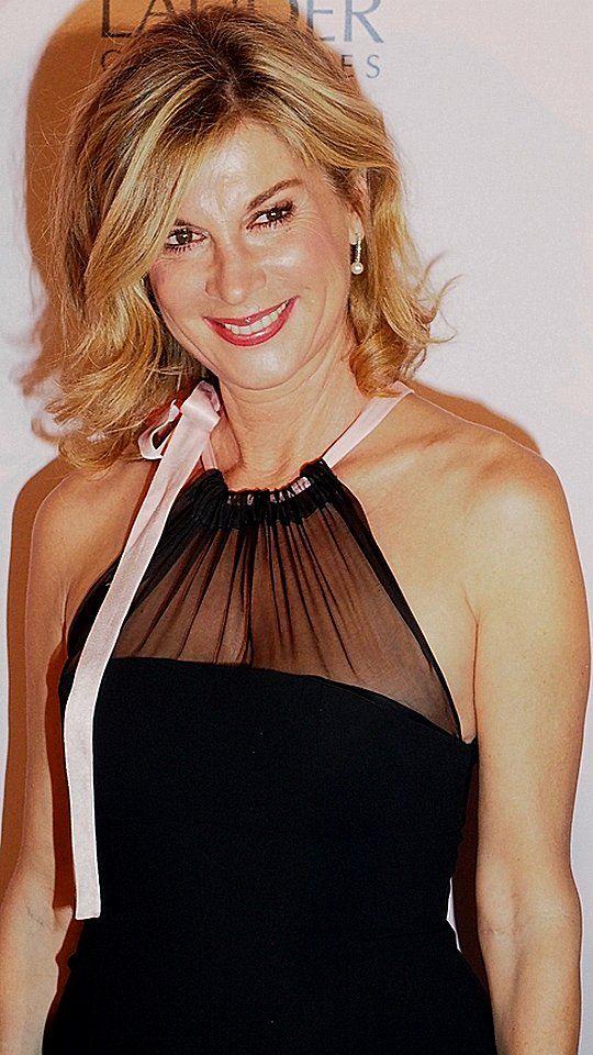 Michelle Laroque