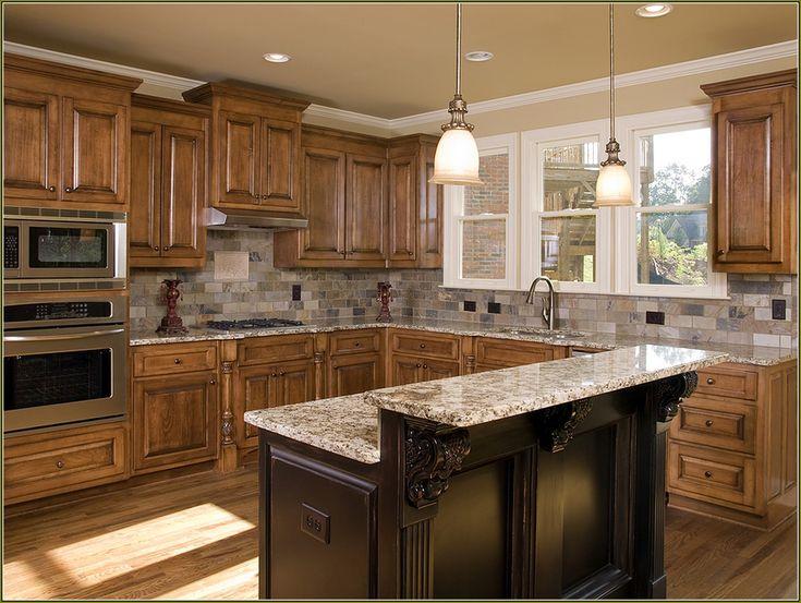Best Endearing Menards White Kitchen Cabinets Elegant Kitchen 400 x 300
