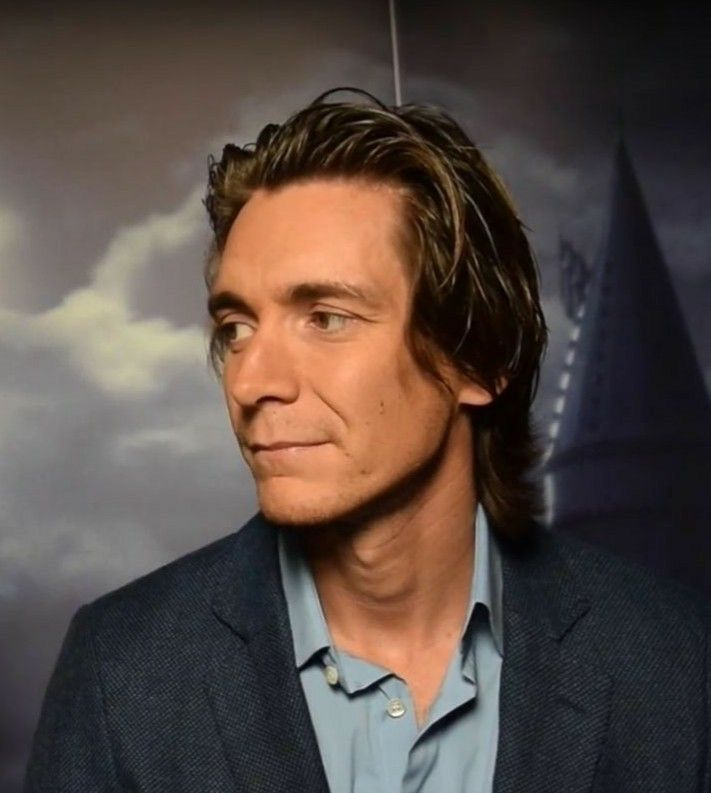 This Is My Book Of James Phelps Character One Shots So Enjoy Fanfiction Fanfiction Amreading Books In 2021 Phelps Twins Fred And George Weasley Oliver Phelps
