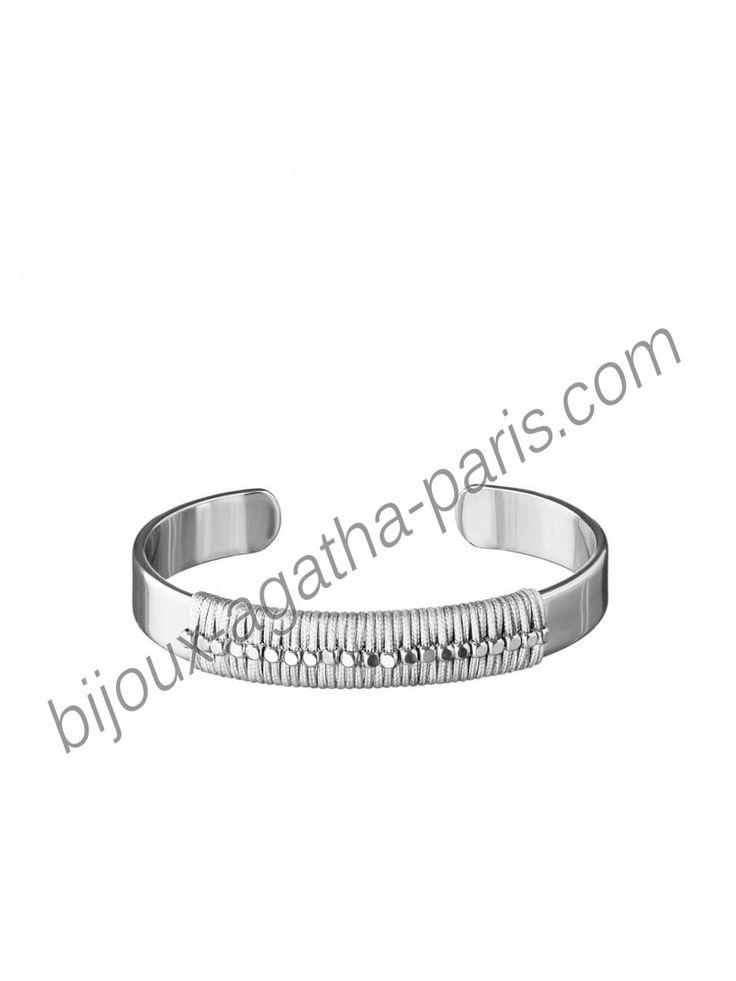 Radieux Agatha Bracelet Erika Discount