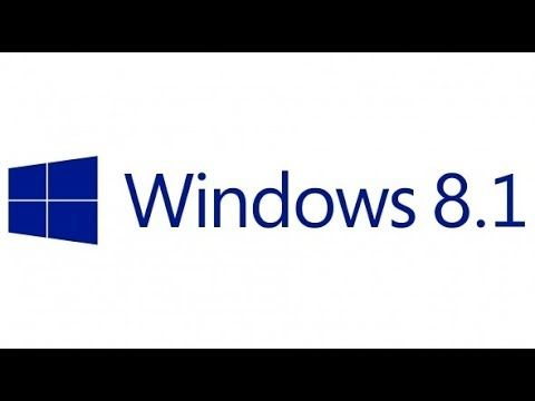 WINDOWS 8.1 LLEGARA EL 8 DE ABRIL