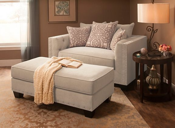 17 Best Ideas About Small Accent Chairs On Pinterest Living Room Accent Cha