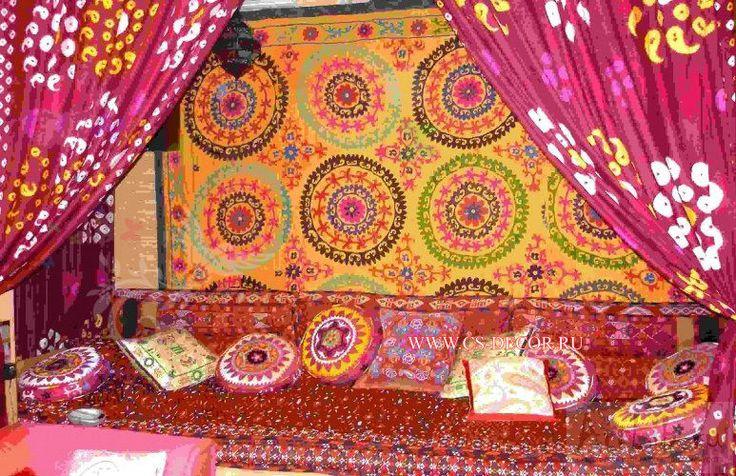 индийская вечеринка декор: 13 тыс изображений найдено в Яндекс.Картинках