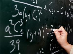 Pentingnya Belajar Matematika Bagi Siswa
