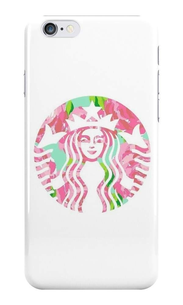 Our Pink Starbucks Logo Phone Case is available online now for just £6.99.    Check out our super cute Pink Starbucks Logo, tumblr style phone case, available for iPhones, iPods and Samsungs.    Weight: 28g, Material: Plastic, Production Method: Printed, Thickness: 12mm, Colour Sides: White, Compatible With: iPhone 4/4s | iPhone 5/5s/SE | iPhone 5c | iPhone 6/6s | iPhone 7 | iPod 4th/5th Generation | Galaxy S4 | Galaxy S5 | Galaxy S6 | Galaxy S6 Edge | Galaxy S7 | Galaxy S7 Edge | Galaxy S8…