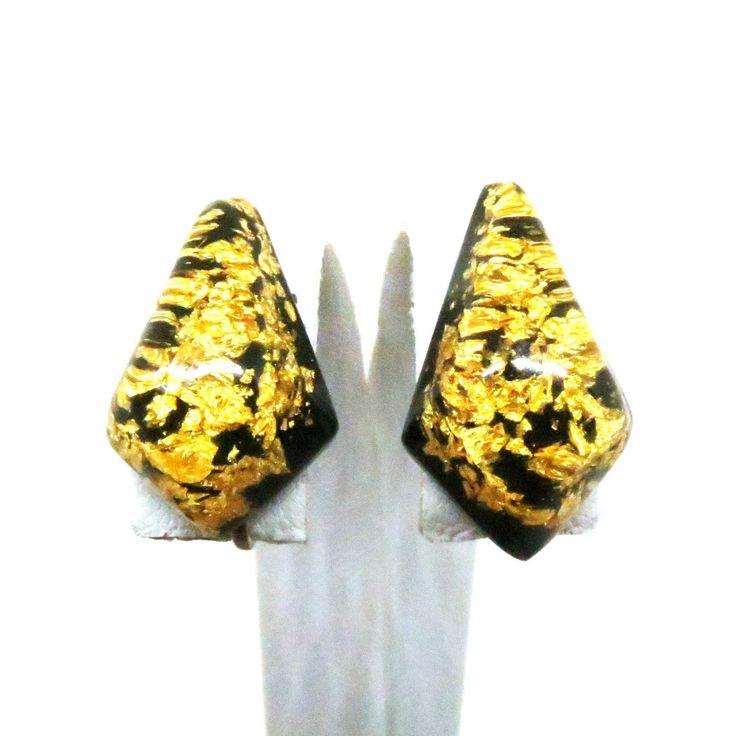 Best 25+ Screw back earrings ideas only on Pinterest ...