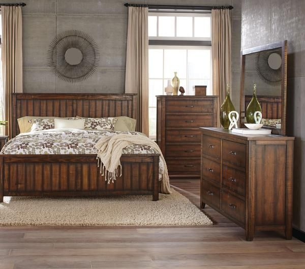 this beautiful bedroom set is constructed of solid pine 10214 | e577d6678d04a13a1606aa835cccb6fb