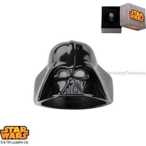 darth vader wedding ring 13 best men s jewelry images on men s jewelry 3313