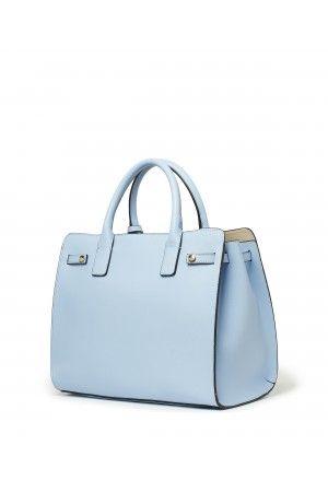 Borse e Accessori - Blue Les Copains - Shop online