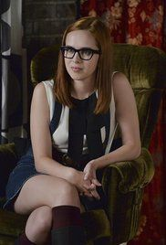 Pll Season 5 Episode 18 Watch Online.  Holbrook returns to Rosewood.