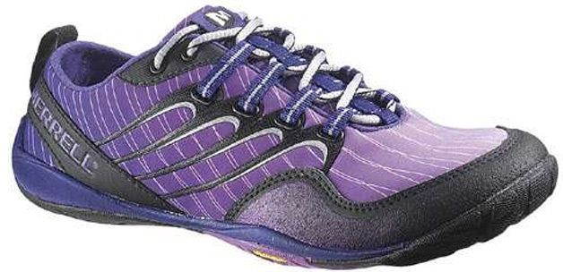 64159efadfc9 Best Aerobics Shoes For Women - Our Top 10