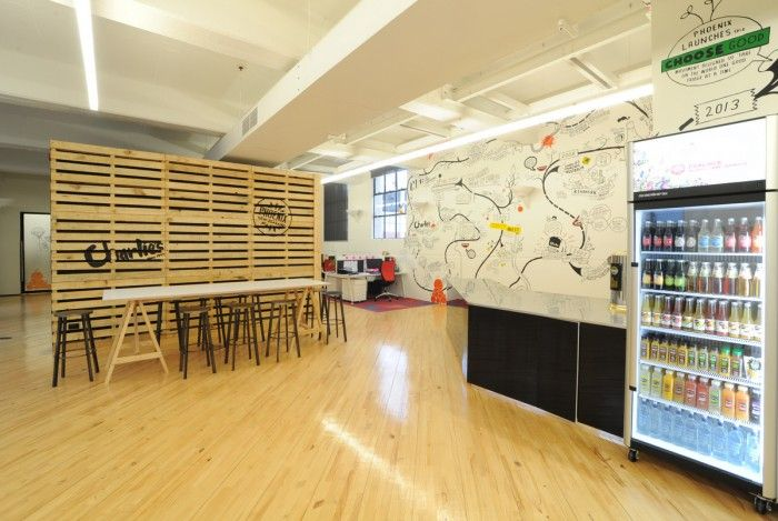 18 Best Sj Inspiration Collaboration Images On Pinterest Office Designs Design Offices And