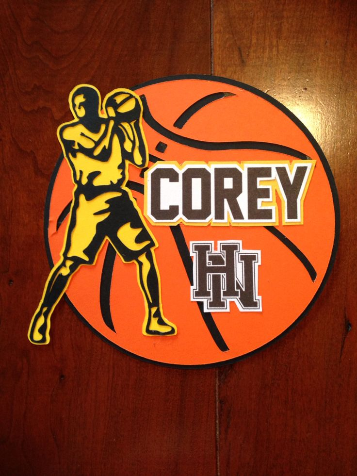 1000+ images about Sports Locker Decorations I've Made on ...