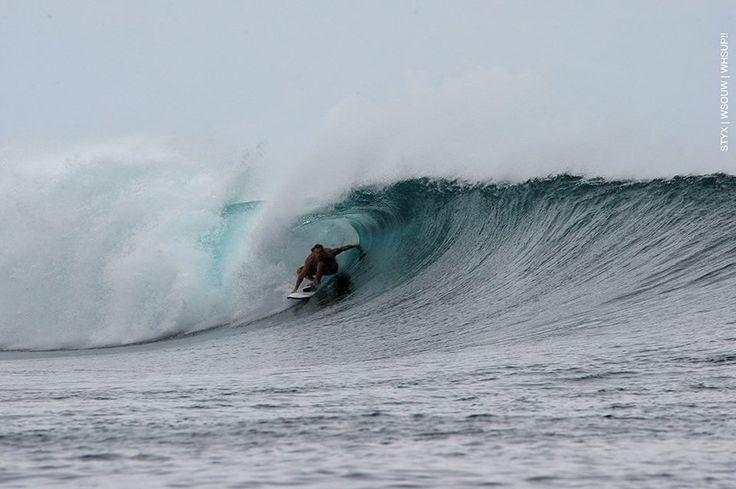 G-Land Joyos Surf Camp Indonesia June 18-19, 2016 (10). #glandjoyos #indonesia #surf #surfing