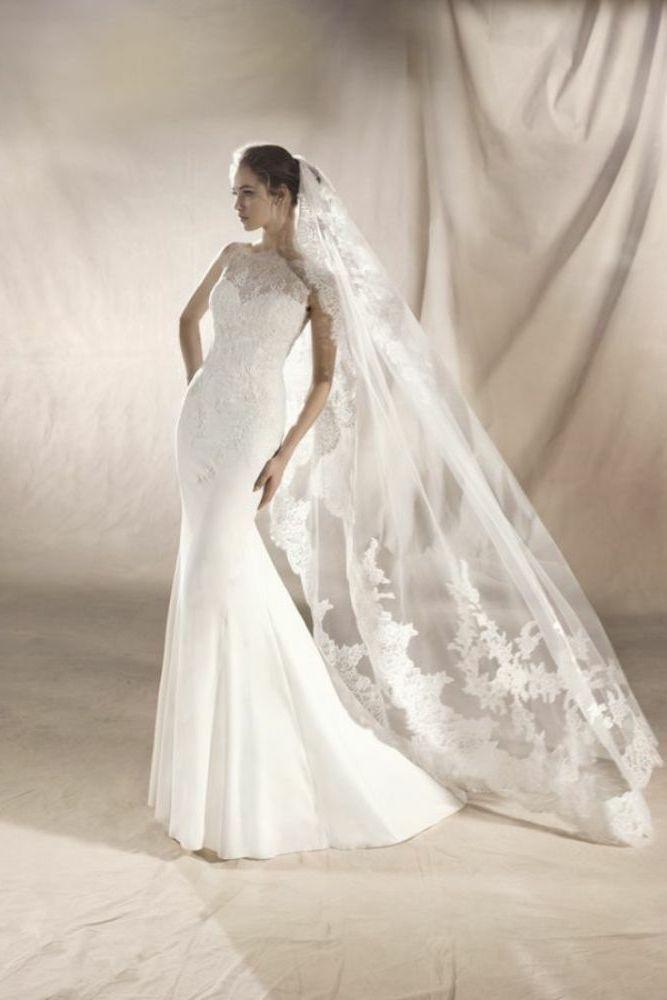 http://www.gatehousebrides.co.uk/wp-content/uploads/2017/03/white-one-dresses-SATURN-B.jpg