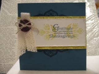 I thank God for you: Vmg206 Design, Design Www Vmg206 Blogspot Com, Gratitude Thanks, Gratitude Cards, Paper Stuff, Thanks God, Design Wwwvmg206Blogspotcom, Sherril Stuff, Paper Crafts