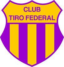 Club Tiro Federal (Bahia Blanca, Província de Buenos Aires, Argentina)